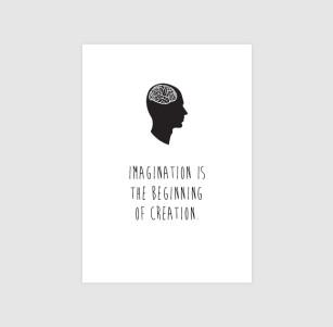 imagination-single