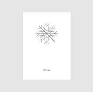 snow-advanced-single