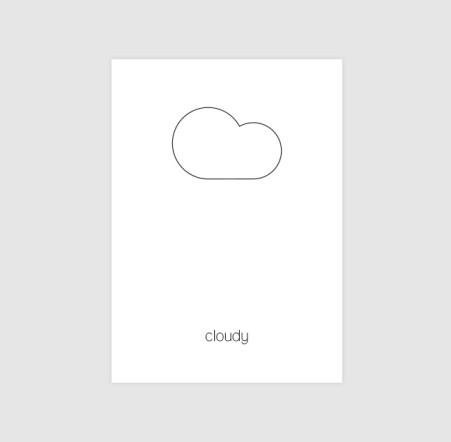 cloudy-single1
