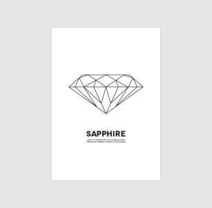 sapphire-single