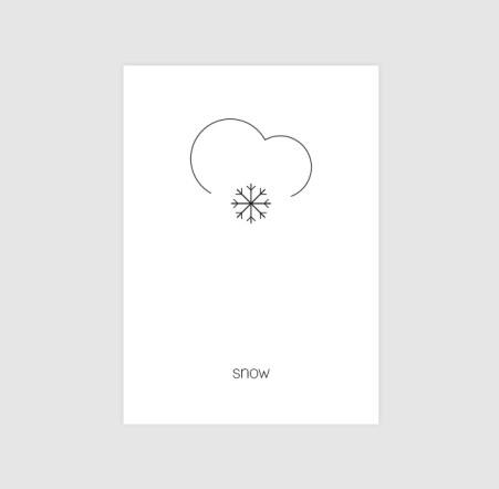 snow-single1